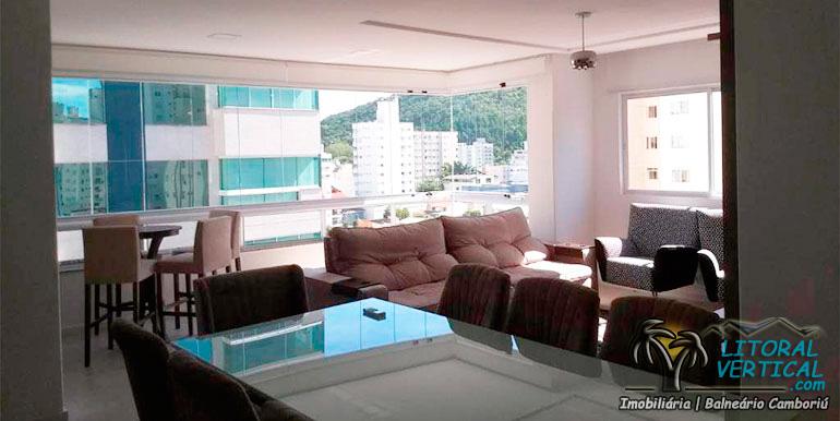 edificio-farol-ilha-da-paz-balneario-camboriu-sqa3477-2