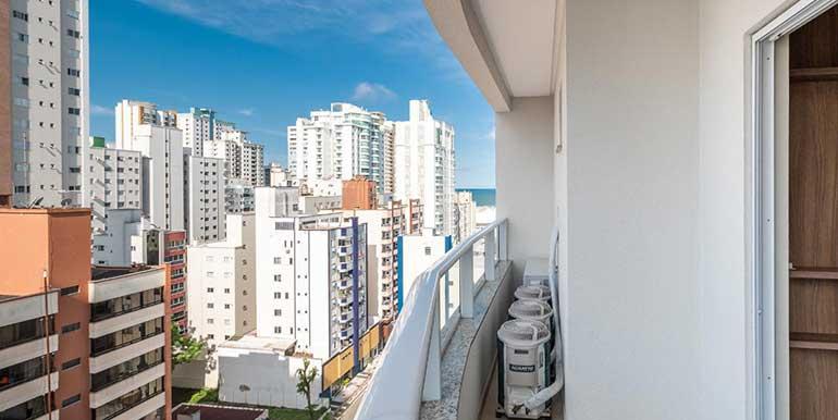 edificio-farol-ilha-da-paz-balneario-camboriu-sqa3477-23