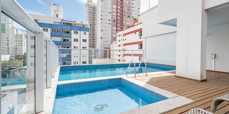 edificio-farol-ilha-da-paz-balneario-camboriu-sqa3477-25