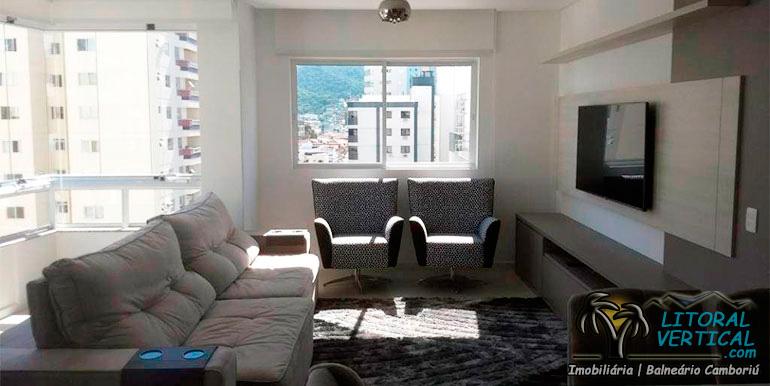 edificio-farol-ilha-da-paz-balneario-camboriu-sqa3477-3
