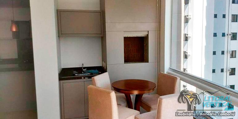 edificio-farol-ilha-da-paz-balneario-camboriu-sqa3477-4
