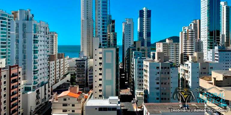 edificio-farol-ilha-da-paz-balneario-camboriu-sqa3477-5