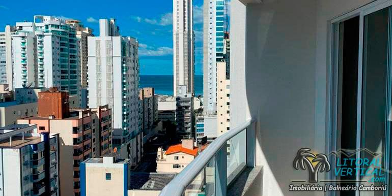 edificio-farol-ilha-da-paz-balneario-camboriu-sqa3477-7