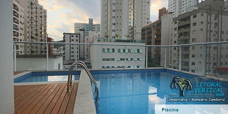 edificio-farol-ilha-da-paz-balneario-camboriu-sqa3477-9