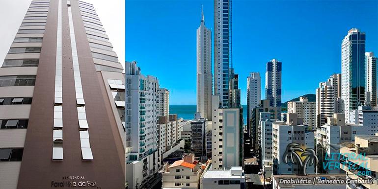 edificio-farol-ilha-da-paz-balneario-camboriu-sqa3477-principal
