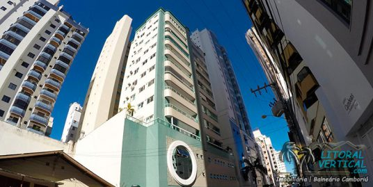 Edifício Júlia Cristina