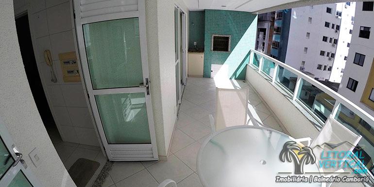 edificio-julia-cristina-balneario-camboriu-sqa2173-11