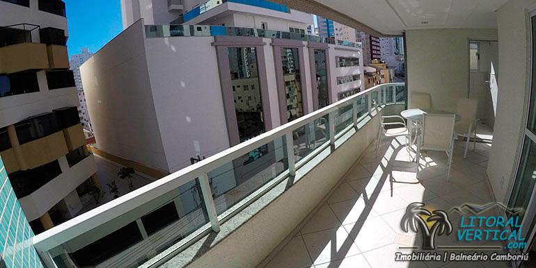 edificio-julia-cristina-balneario-camboriu-sqa2173-12