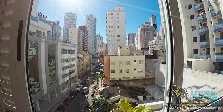 edificio-julia-cristina-balneario-camboriu-sqa2173-16