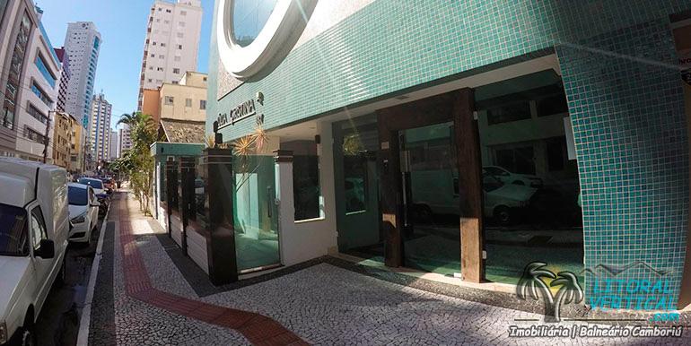 edificio-julia-cristina-balneario-camboriu-sqa2173-2