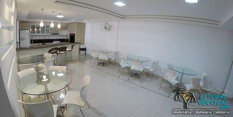 edificio-julia-cristina-balneario-camboriu-sqa2173-4