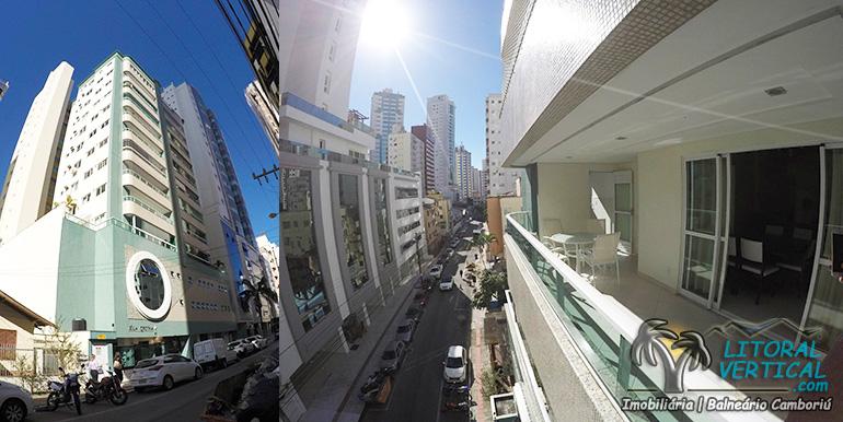 edificio-julia-cristina-balneario-camboriu-sqa2173-principal