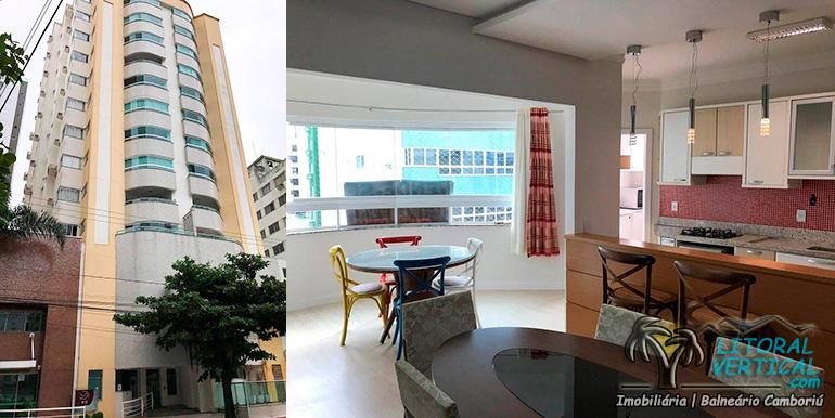 edificio-mar-egeu-balneario-camboriu-sqa2172-principal