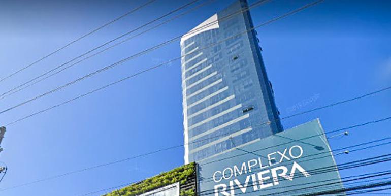 edificio-riviera-business-balneario-camboriu-itajai-praia-brava-pbs10-1