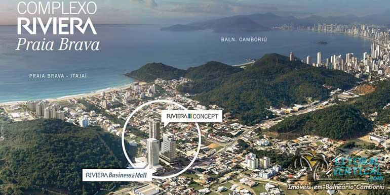 edificio-riviera-business-balneario-camboriu-itajai-praia-brava-pbs10-2