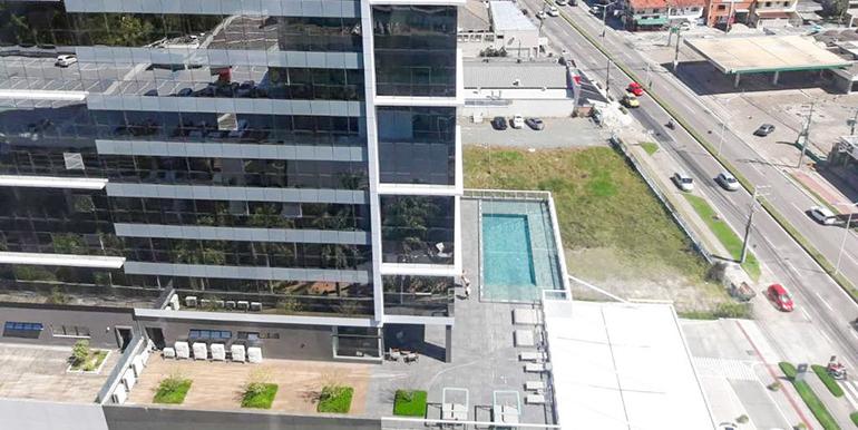 edificio-riviera-business-balneario-camboriu-itajai-praia-brava-pbs10-4