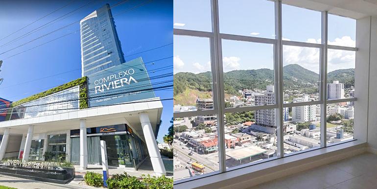 edificio-riviera-business-balneario-camboriu-itajai-praia-brava-pbs10-principal