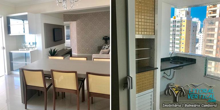 edificio-san-salvatore-balneario-camboriu-sqa3576-2
