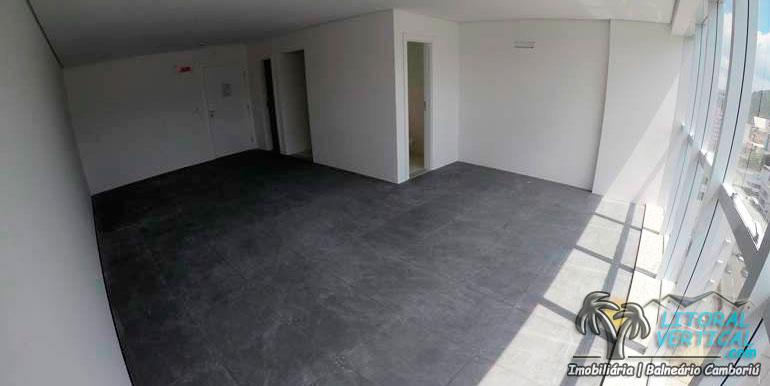 edificio-top-class-corporate-balneario-camboriu-sqs20-14