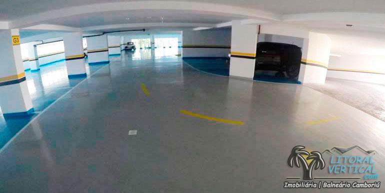 edificio-top-class-corporate-balneario-camboriu-sqs20-16
