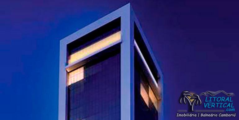 edificio-top-class-corporate-balneario-camboriu-sqs20-2