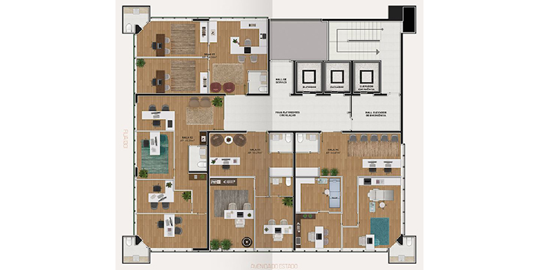 edificio-top-class-corporate-balneario-camboriu-sqs20-3