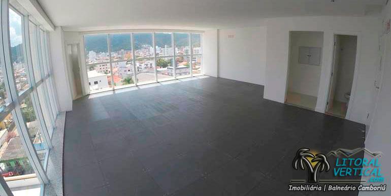 edificio-top-class-corporate-balneario-camboriu-sqs20-4