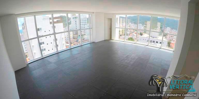 edificio-top-class-corporate-balneario-camboriu-sqs20-5