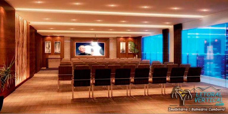 edificio-top-class-corporate-balneario-camboriu-sqs20-6