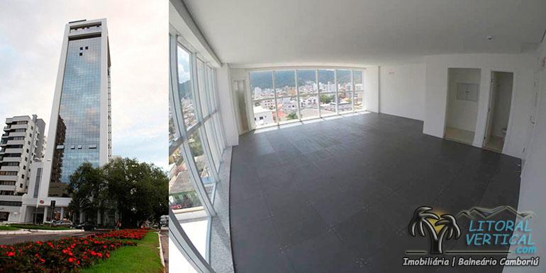 edificio-top-class-corporate-balneario-camboriu-sqs20-principal