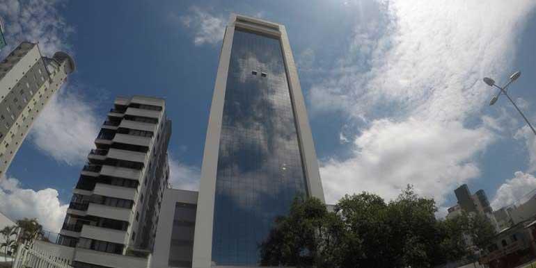 edificio-top-class-corporate-balneario-camboriu-sqs42-1