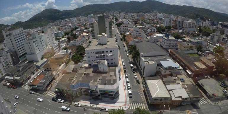 edificio-top-class-corporate-balneario-camboriu-sqs42-11