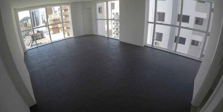 edificio-top-class-corporate-balneario-camboriu-sqs42-12