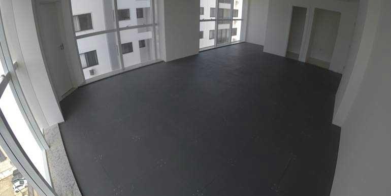 edificio-top-class-corporate-balneario-camboriu-sqs42-13
