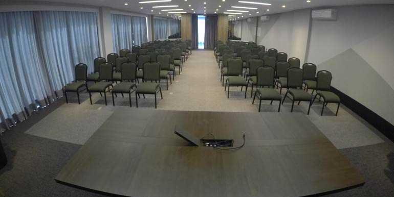 edificio-top-class-corporate-balneario-camboriu-sqs42-16