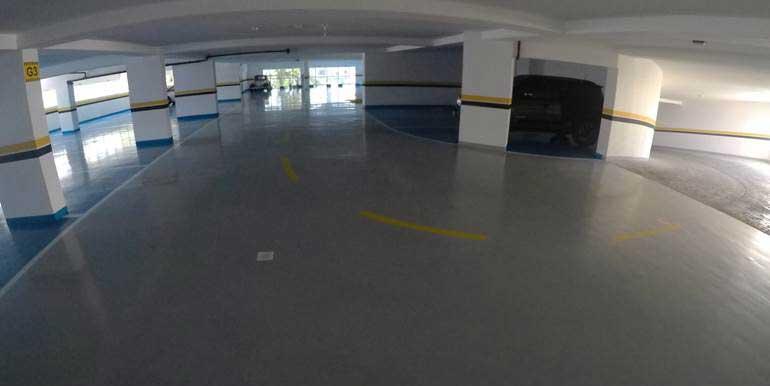 edificio-top-class-corporate-balneario-camboriu-sqs42-17