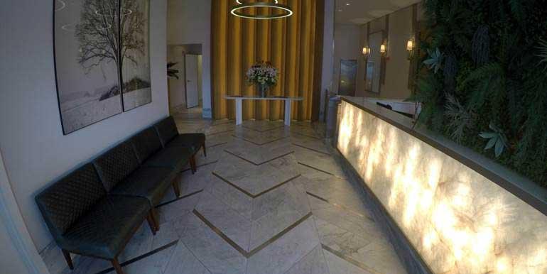 edificio-top-class-corporate-balneario-camboriu-sqs42-2