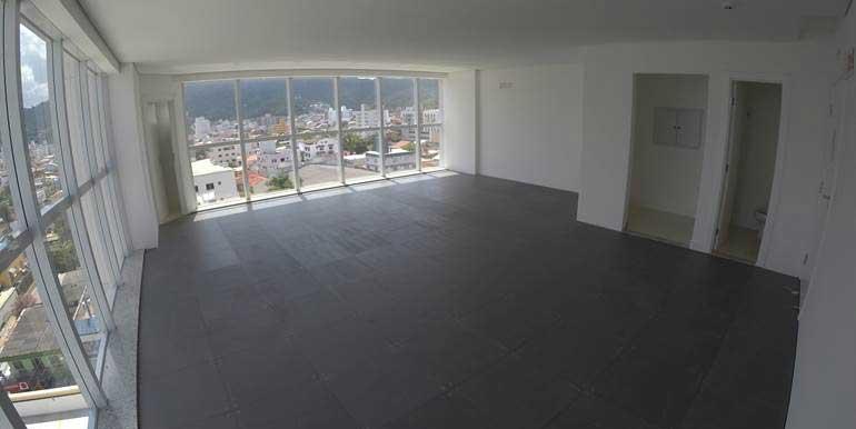 edificio-top-class-corporate-balneario-camboriu-sqs42-4