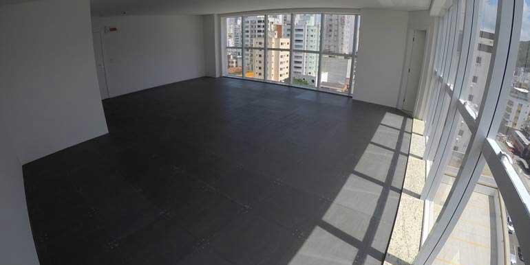 edificio-top-class-corporate-balneario-camboriu-sqs42-5