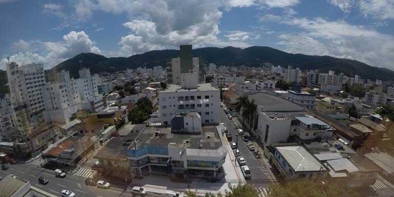 edificio-top-class-corporate-balneario-camboriu-sqs42-6