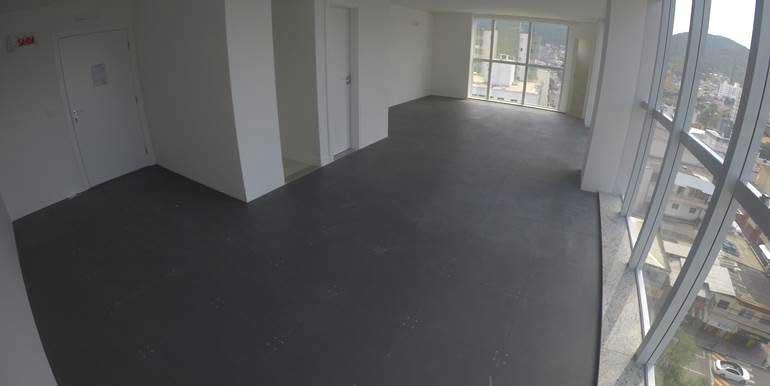 edificio-top-class-corporate-balneario-camboriu-sqs42-7