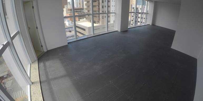 edificio-top-class-corporate-balneario-camboriu-sqs42-8