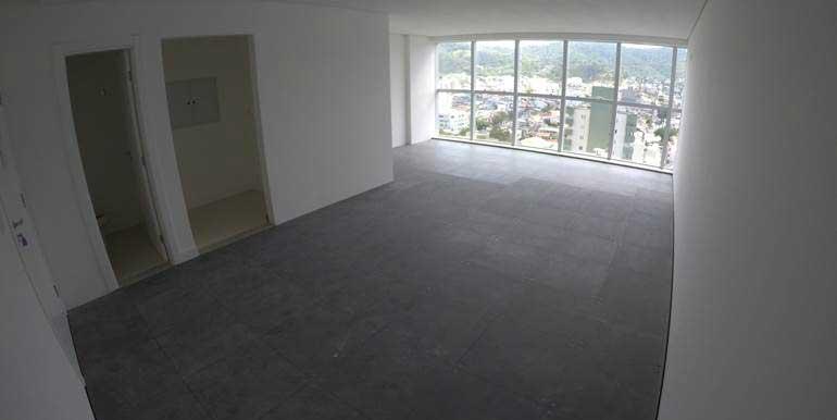 edificio-top-class-corporate-balneario-camboriu-sqs42-9