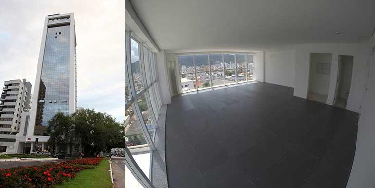 edificio-top-class-corporate-balneario-camboriu-sqs42-principal