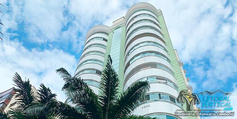 edificio-vale-dloire-balneario-camboriu-sqa3574-1