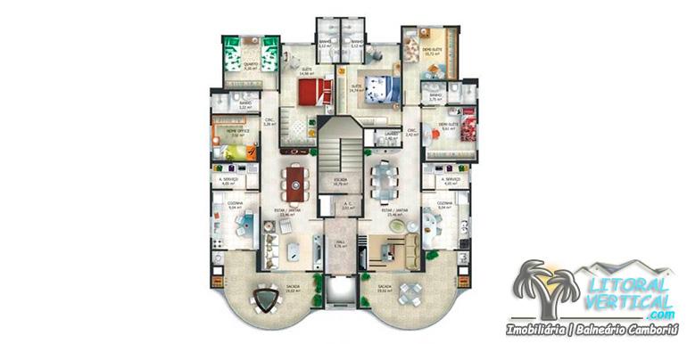 edificio-vale-dloire-balneario-camboriu-sqa3574-10