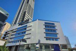 Edifício Argos