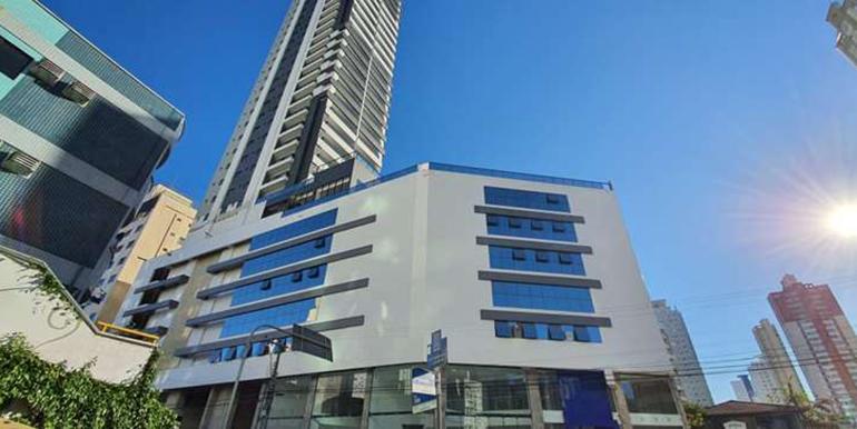 edificio-argos-balneario-camboriu-tqa351-1