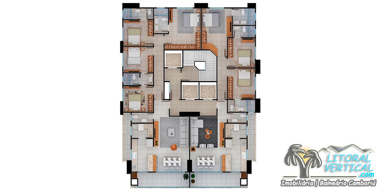 edificio-argos-balneario-camboriu-tqa351-14