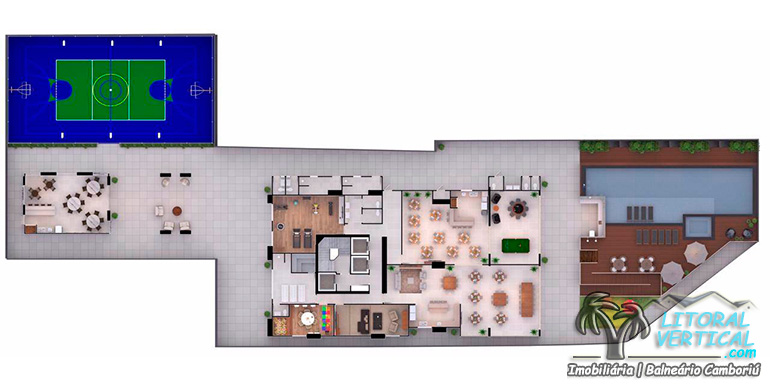 edificio-argos-balneario-camboriu-tqa351-15